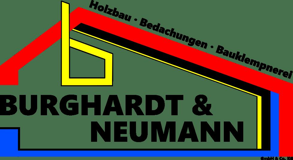 BURGHARDT & NEUMANN GmbH & Co. KG
